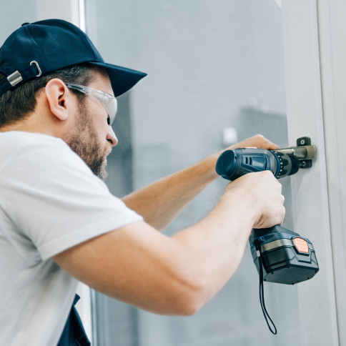 handyman in Dalton and Pittsfield, Massachusetts